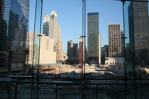 11NY - Ground Zero1.jpg (41891 bytes)