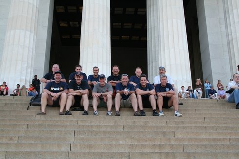 98DC - Lincoln Memorial.3JPG.jpg (35270 bytes)