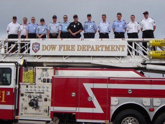FVA-Dow Freeport Fire department 2.jpg (91328 bytes)