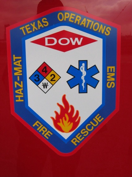 FVA-Dow Freeport Fire department 3.jpg (62314 bytes)