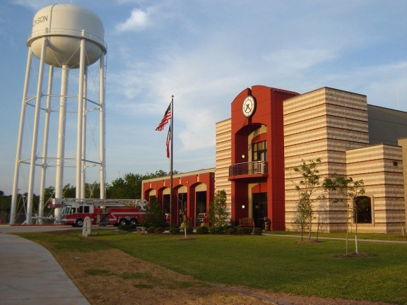 FVA-Lake Jackson fire department 1.jpg (75048 bytes)